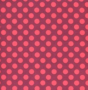 AH13Raspberry
