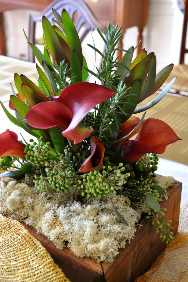 Christmas11Arrangements2